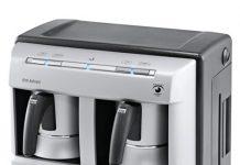 Arçelik K3190 Alüminyum Türk Kahve Makinesi Özellikleri