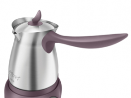 Arzum Cezve Türk Kahvesi Robotu