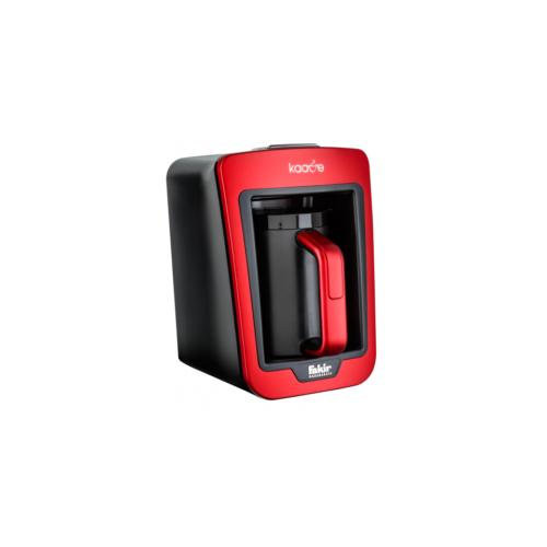 Fakir Kaave Türk Kahve Makinesi Kablo boyu: 75 cm Kablo saklama yuvası Kahve ölçü kaşığı
