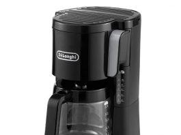 Delonghi ICM 15240 Filtre Kahve Makineleri Ürün Özellikleri