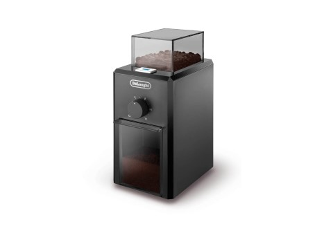 Delonghi KG79 Kahve Öğütücü Ürün Özellikleri