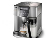 Delongi Magnifica ESAM 4500 Kahve Makinesi Ürün Özellikleri