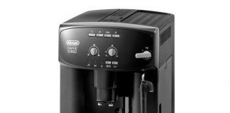 Delonghi Caffé Corso ESAM 2600 Kahve Makinesi Genel Özellikleri