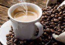 Caffe Lungo, Espresso'nun büyüğü de denilebilir. Cafe Lungo espressonun makinada daha uzun süreyle filtrelenmesi ile hazırlanır.