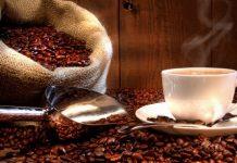 Ethiopian Yirgacheff – Şarabımsı buruk tadı olan Etiyopya kahvesi.
