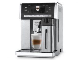 Delonghi DEDICA EC 680.R Kahve Makinesi Teknik Özellikleri