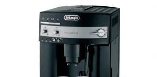 Delongi Magnifica ESAM 3000.B Kahve Makinesi Genel Özellikleri