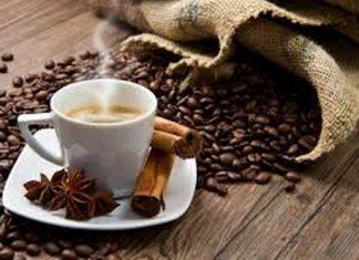 2005 yılında yapılan bir araştırmaya göre diğer hiçbir ürün kahve kadar çok antioksidan sunmuyor.