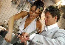 Kimler gastronomi uzmanı olabilir?