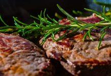 Gastronomiye olan talep bu alanda profesyonelleşme zorunluluğu ortaya çıkmıştır.