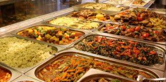 Akarsu Restaurant sulu yemekleri görseli Gurme Haber'de.